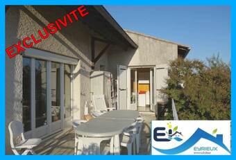 Vente Maison 4 pièces 91m² La Voulte-sur-Rhône (07800) - photo