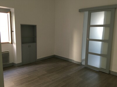 Location Appartement 2 pièces 40m² Dax (40100) - photo