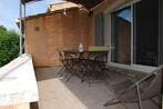 Vente Maison 5 pièces 89m² Cavaillon (84300) - Photo 4