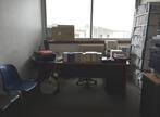 Sale Office 2 rooms 28m² Agen (47000) - Photo 1