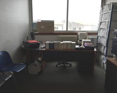 Vente Bureaux 2 pièces 28m² Agen (47000) - photo