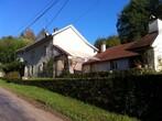 Sale House 9 rooms 210m² 15 minutes de Luxeuil ou de Vesoul - Photo 3