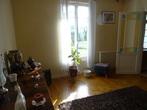 Vente Maison 90m² Ronce-les-Bains (17390) - Photo 5