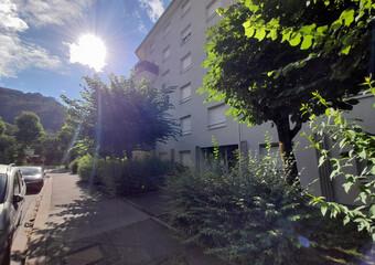 Location Appartement 1 pièce 16m² Grenoble (38000) - Photo 1