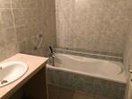 Location Appartement 3 pièces 70m² Saint-Jean-en-Royans (26190) - Photo 6