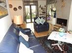 Sale House 10 rooms 180m² Étaples sur Mer (62630) - Photo 2
