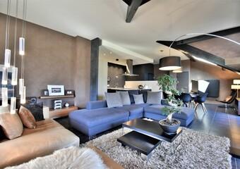 Vente Appartement 3 pièces 110m² Mieussy (74440) - Photo 1