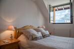 Sale Apartment 4 rooms 75m² Saint-Gervais-les-Bains (74170) - Photo 7