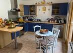 Vente Maison 5 pièces 140m² Charmeil (03110) - Photo 5