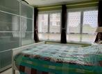 Vente Appartement 4 pièces 55m² Le Havre (76620) - Photo 3