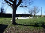 Vente Maison 5 pièces 226m² 4 km Egreville - Photo 5