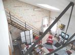 Vente Appartement 3 pièces 100m² Saint-Laurent-de-la-Salanque (66250) - Photo 5