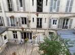 Vente Appartement 2 pièces 37m² Paris 10 (75010) - Photo 7