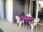 Vente Appartement 3 pièces 65m² Reignier-Esery (74930) - Photo 2