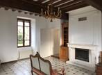 Location Maison 6 pièces 235m² Saint-Nazaire-les-Eymes (38330) - Photo 2
