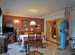 Sale Apartment 6 rooms 109m² Grenoble (38100) - Photo 6