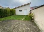 Vente Maison 4 pièces 110m² Saint-Sylvestre-Pragoulin (63310) - Photo 17