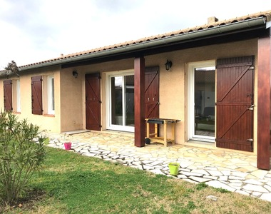 Sale House 4 rooms 90m² PRADETTES - photo