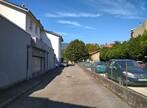 Vente Appartement 1 pièce 27m² Grenoble (38000) - Photo 12