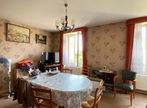 Vente Maison 6 pièces 157m² Lure (70200) - Photo 3