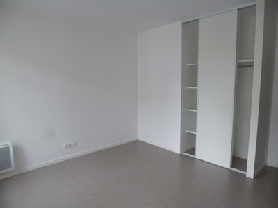 Location Appartement 3 pièces 63m² Nay (64800) - Photo 5