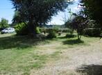 Vente Maison Saint-Dier-d'Auvergne (63520) - Photo 32