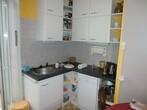 Vente Appartement 3 pièces 85m² Grenoble (38000) - Photo 8