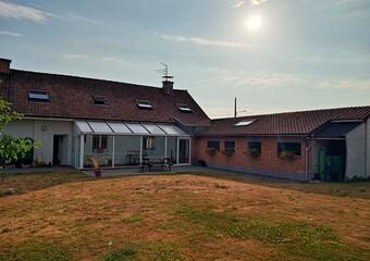 Vente Maison 5 pièces 140m² Nieppe (59850) - Photo 1