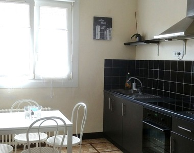 Vente Maison 6 pièces 146m² Arras (62000) - photo