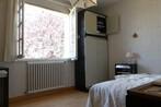 Vente Maison 3 pièces 76m² Sainte-Soulle (17220) - Photo 8