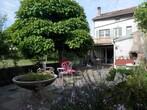 Vente Maison 5 pièces 120m² Rochefort-Samson (26300) - Photo 1