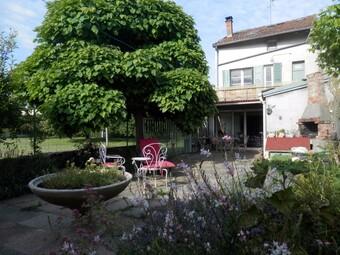 Vente Maison 5 pièces 120m² Rochefort-Samson (26300) - photo