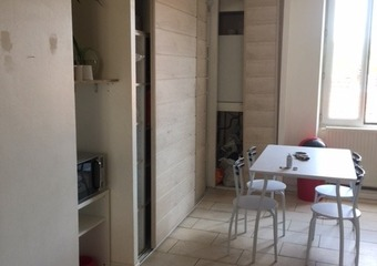 Sale Apartment 3 rooms 54m² Fontaine (38600) - Photo 1