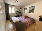 Vente Appartement 3 pièces 64m² Hochstatt (68720) - Photo 4