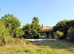 Vente Maison 4 pièces 90m² SAMATAN-LOMBEZ - Photo 6