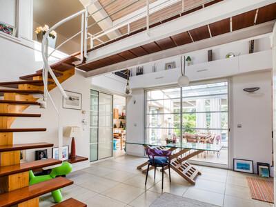 Vente Maison 5 pièces 180m² Capbreton (40130) - Photo 6