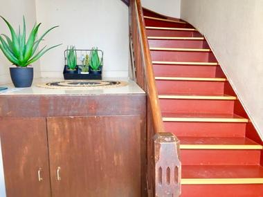Sale Apartment 1 room 26m² Le Touquet-Paris-Plage (62520) - photo