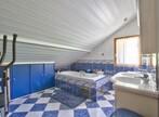Vente Maison 5 pièces 139m² Albertville (73200) - Photo 8