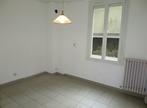 Location Appartement 4 pièces 73m² Grenoble (38000) - Photo 6