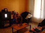 Location Appartement 2 pièces 41m² Saint-Martin-d'Hères (38400) - Photo 2