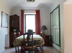 Vente Maison 12 pièces 280m² Sauzet (26740) - Photo 5