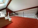 Vente Appartement 3 pièces 79m² Vichy (03200) - Photo 5