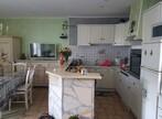 Vente Maison 66m² Rive-de-Gier (42800) - Photo 7