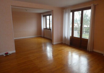 Vente Appartement 4 pièces 94m² Rumilly (74150) - Photo 1