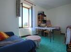 Vente Maison 5 pièces 108m² Saint-Martin-la-Plaine (42800) - Photo 10