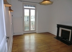 Location Appartement 3 pièces 66m² Grenoble (38000) - Photo 4