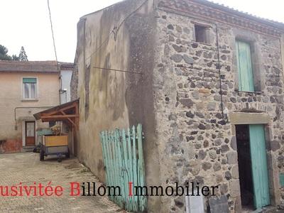 Vente Maison 6 pièces 120m² Issoire (63500) - Photo 11