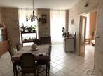 Vente Maison 6 pièces 180m² Coutouvre (42460) - Photo 28