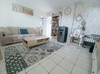 Location Maison 3 pièces 65m² Courcelles-lès-Lens (62970) - Photo 1