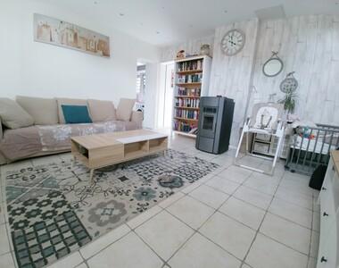 Location Maison 3 pièces 65m² Courcelles-lès-Lens (62970) - photo
